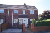 2 bedroom semi detached house for sale in Highridge...