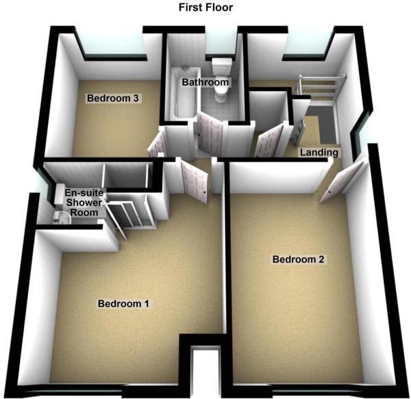 Hertage - Floor 1.JP