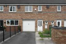 4 bedroom Town House to rent in Village Heights...