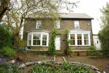 3 bedroom Detached house for sale in Larne Crescent...