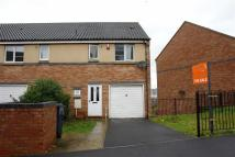 Town House for sale in Bridges View, Gateshead...