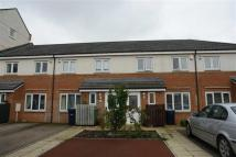 3 bed Terraced home in Cormorant Drive, Dunston