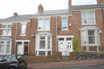 Flat to rent in St Aidans Street...