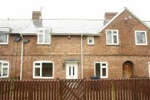 3 bed Terraced house in Southway, Gateshead
