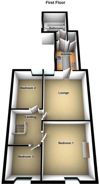 Raby street 64 - Floor 1.JPG