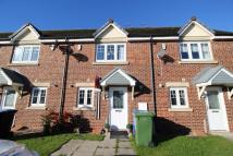 2 bedroom semi detached property for sale in Beadnell Drive...