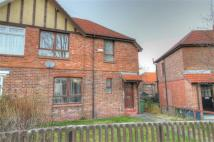 3 bed semi detached house in The Cotgarth, Gateshead
