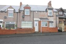2 bed Terraced house to rent in ALexandra Terrace