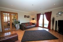 5 bedroom Detached house for sale in Lajaka Rhonehouse...