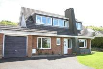 4 bed Detached property for sale in 2 Barrhill Avenue...