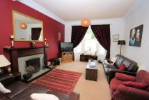 7 bed Detached house in WoodlynCastramont Road...