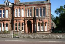 3 bedroom Ground Flat for sale in 91 St. Mary Street...