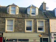 3 bedroom Flat in 67a St. Mary Street...