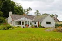 Detached home for sale in Woodend Cottage...