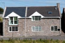 4 bed Detached home for sale in Old Blacksmiths Borgue...
