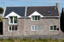 4 bed Detached home for sale in Old BlacksmithsBorgue...