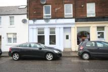 3 bed Maisonette for sale in 7a Carlingwark Street...