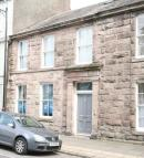 St. Mary Street Terraced house for sale