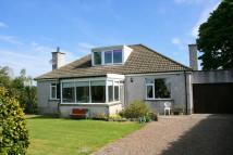 4 bed Detached property for sale in House O Hill 16...