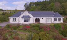 Rockmount Detached house for sale