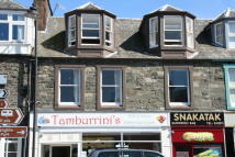 1 bedroom Flat for sale in 67b1 St. Mary Street...