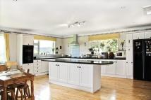 Detached Bungalow for sale in Barrochlea Colvend...