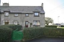 3 bed End of Terrace property in Riverbank...