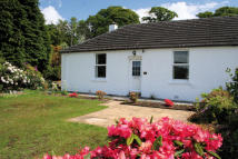 3 bedroom semi detached home for sale in 1 Market Hill...