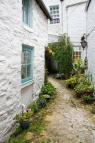 3 bed End of Terrace property for sale in The Studio Greengate...