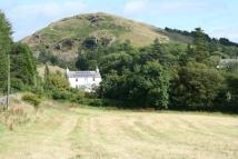 4 bed Detached home for sale in Glengap House Twynholm...