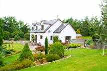 4 bed Detached home for sale in Nether Loskie...