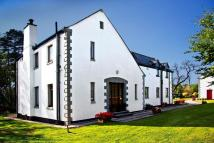 3 bedroom Detached house for sale in Bryher House...