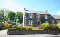 3 bed semi detached home for sale in The Schoolhouse...