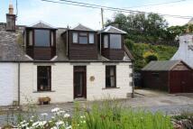 3 bedroom semi detached property for sale in DG6 4SH