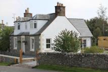 DG6 Detached house for sale