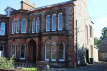 91a St. Mary Street Flat for sale