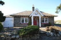 2 bed Detached house for sale in Enterkin Lodge...
