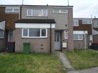 Terraced house to rent in Willowfield, Woodside...