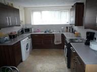 4 bed Terraced house in Willowfield,  Telford...
