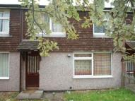Penistone Close Terraced property to rent