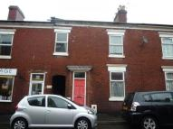 4 bed Terraced home to rent in Church Street, Telford...