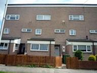 4 bedroom Terraced home to rent in Wildwood, Telford...