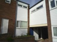 4 bedroom Terraced house to rent in Mayfield, Telford...