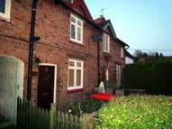 1 bedroom Cottage in Belmont Road, Ironbridge...