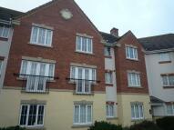 2 bedroom Apartment to rent in  Finchale Avenue...