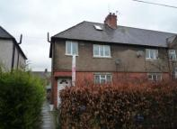 semi detached property to rent in Priory Road, Shropshire...