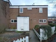 Terraced home in Westbourne, Telford...
