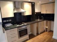 1 bed Apartment to rent in The Jerningham  Park...
