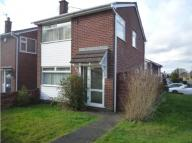 3 bedroom Detached house to rent in Toll Road, Telford...