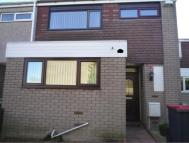 Terraced home to rent in Wantage, Telford...